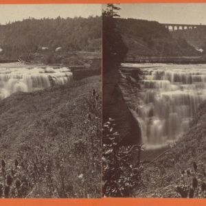 Middle Falls--Front.jpg