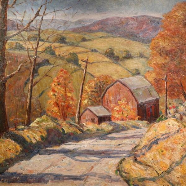 Jacoby--Autumn Road.jpg