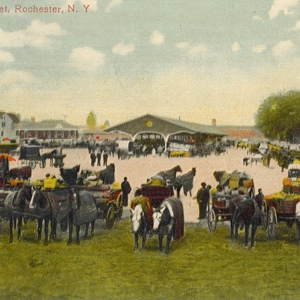 Rochester Market front.jpg