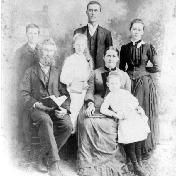 Peabody Family.jpg