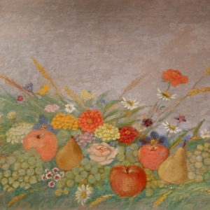 HartlLeon--Fruit and Flowers.jpg