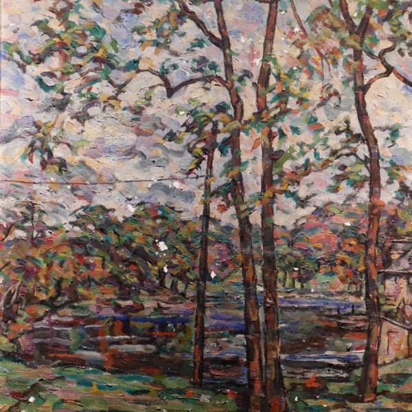 Rites - October Landscape.JPG