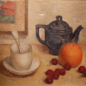 AdlerJoseph--Still Life in Red and Blue.jpg