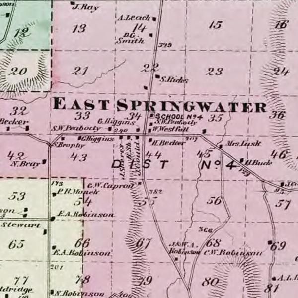 East-Springwater.jpg