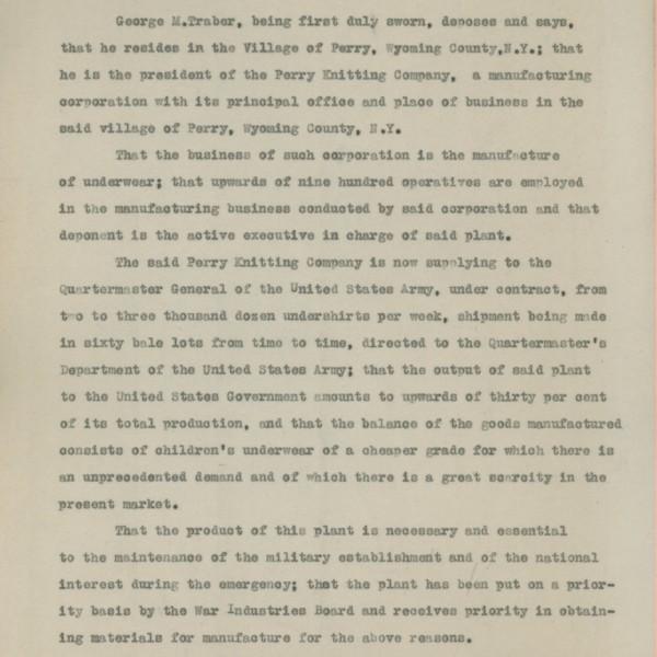 Letter.1.jpg