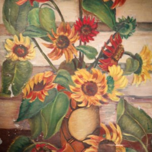 Gubin--Sunflowers--small.jpg