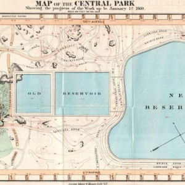 Central Park 1860--resized.jpg