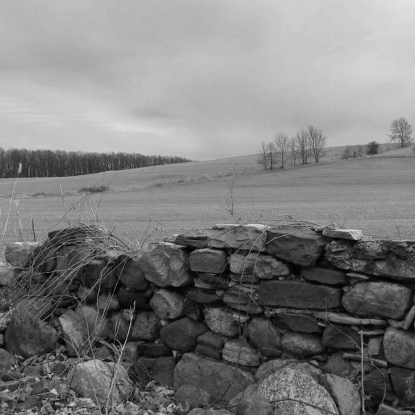 Harmon-Road-Wall-1.jpg