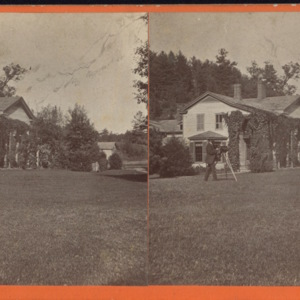 Glen Iris - Stereoviews - 4.jpeg