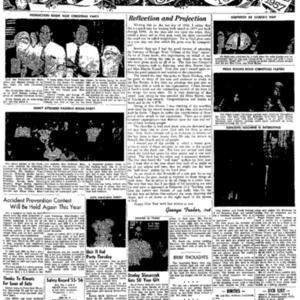 1957-01-03 p7.pdf