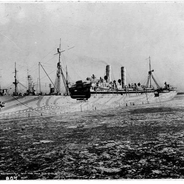 USS DeKalb.jpg