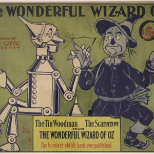 Wizard of Oz Poster.jpg