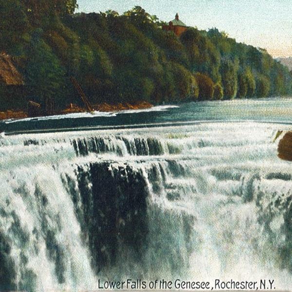 Lower Falls 2 front.jpg