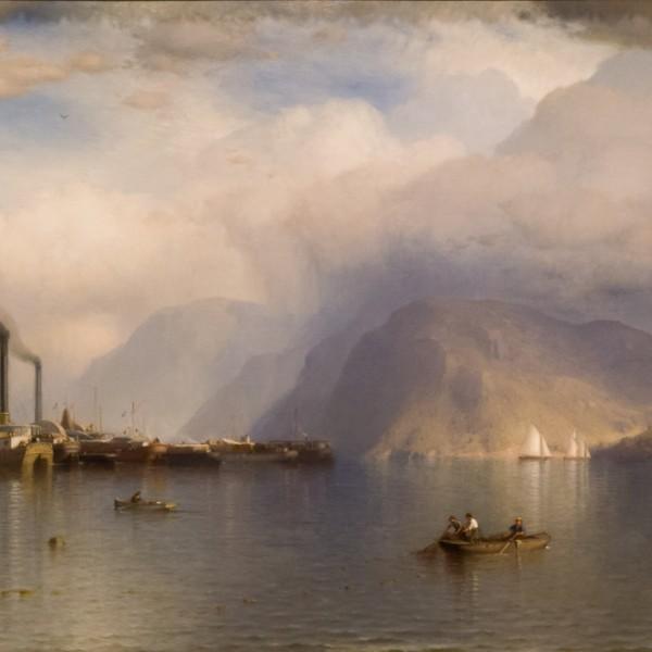 Smithsonian-Colman-Storm_King_on_the_Hudson-2130.jpg