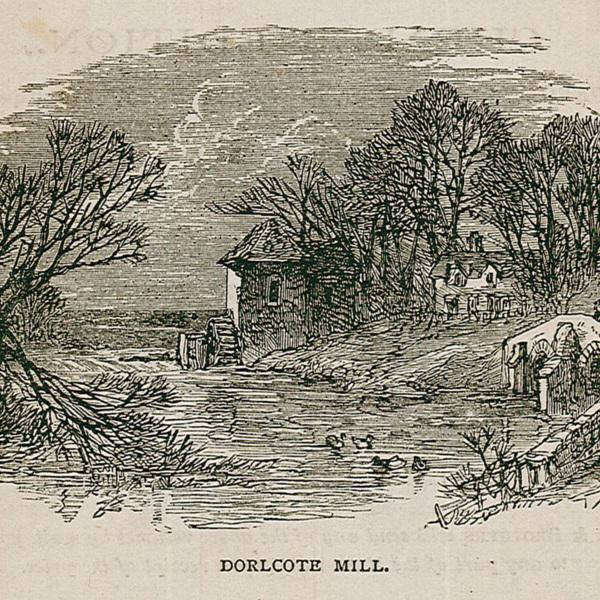 Dorlcote Mill.jpg