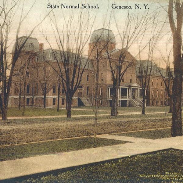 Normal School front.jpg