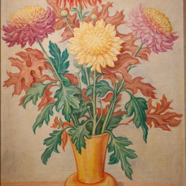 Alger--Chrysanthemums.jpg