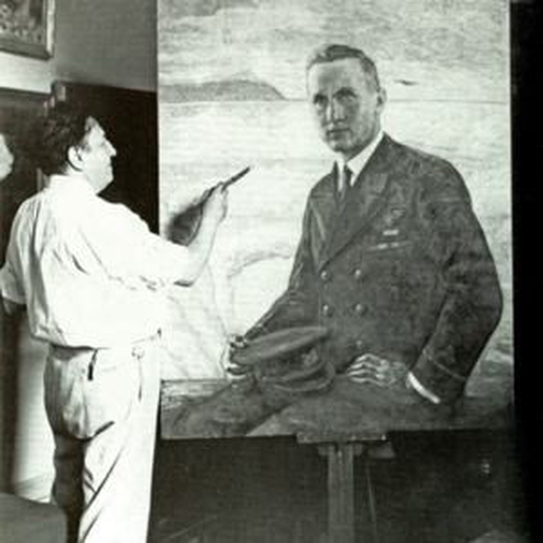 Polowetski--Bennett Portrait.jpg