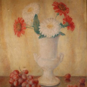 Cogan--Fruit and Flowers--small.jpg