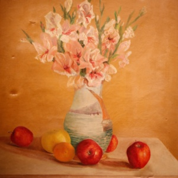 PecciMario - Fruit and Flowers 1.jpg