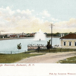 Mt Hope Reservoir front.jpg