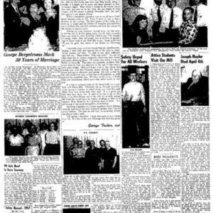 1957-05-09 p5.pdf