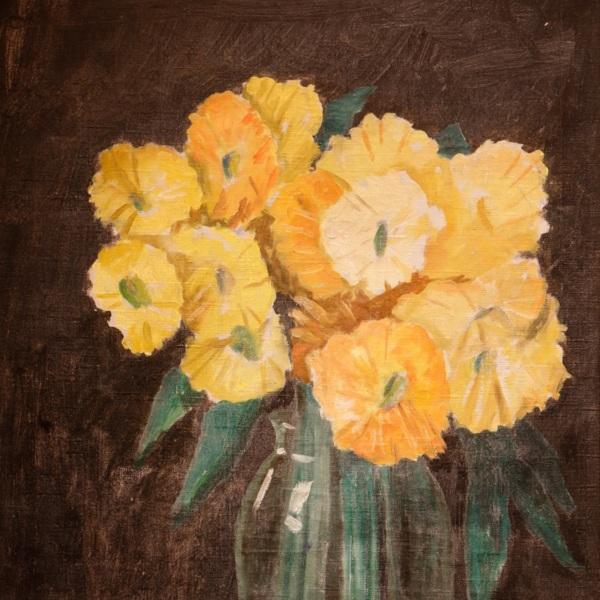 Nash--Pot Marigold.jpg