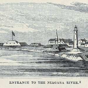 Entrance to Niagara River.jpg
