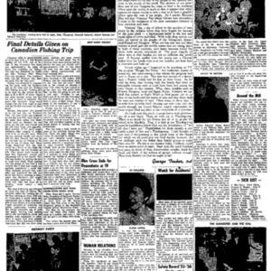 1956-11-08 p15.pdf