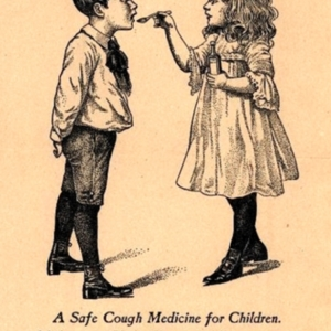 Chamberlain's Cough Remedy.jpg