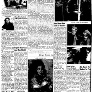 1957-12-05 p16.pdf