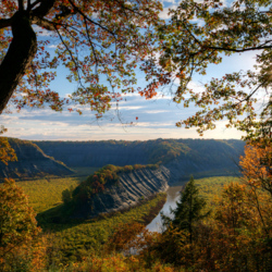 Letchworth Bend.jpg