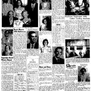 1957-08-08 p3.pdf