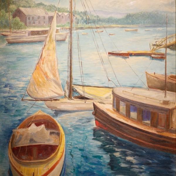 Amemiya--Snug Harbor--small.jpg