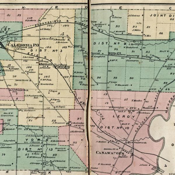 Town-of-Caledonia--1872.jpg