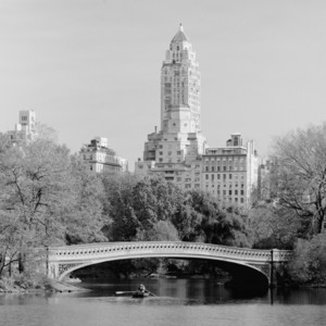 Bow Bridge--small.jpg
