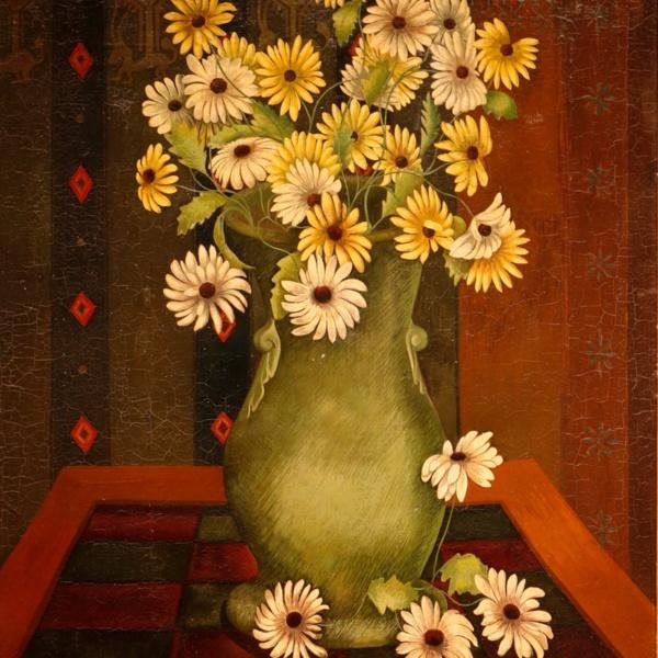 Pandoflini - Paper Bouquet.jpg