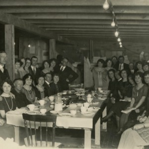 Farewell Party 1925--front.jpg