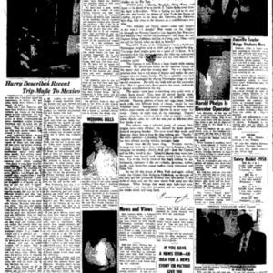 1958-06-05 p16.pdf