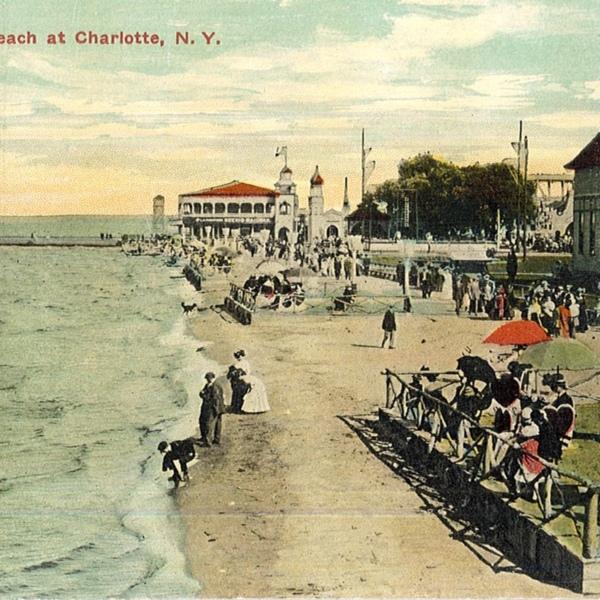 Charlotte Beach front.jpg