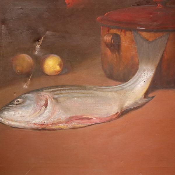 Earl--Sea Bass.jpg