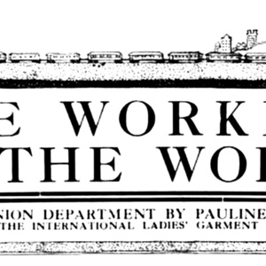 Braverman--Workers of the World.jpg