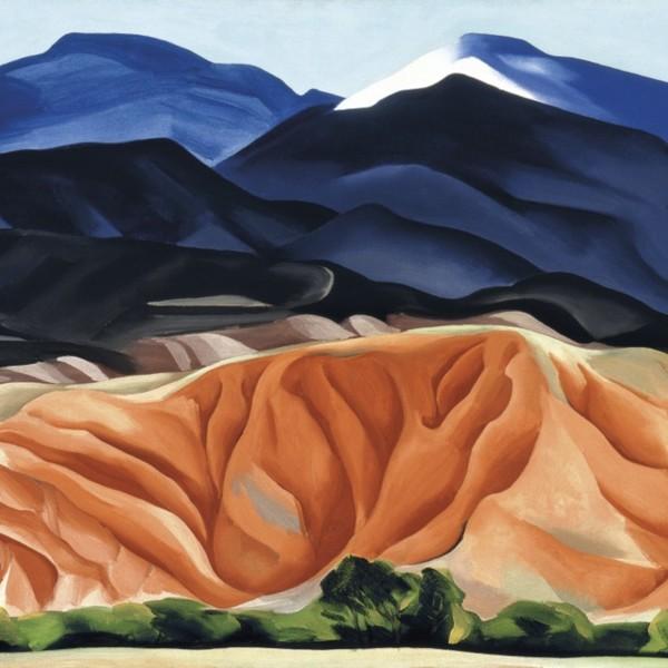 OKeeffe-Black-Mesa-Landscape-1024x677.jpg