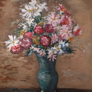 Rollo - September Bouquet.JPG