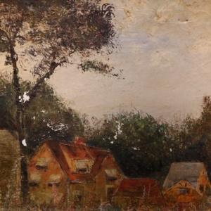 SarkadiLeo - Edge of the Garden.JPG