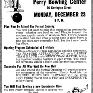 Perry Bowling Center.jpg