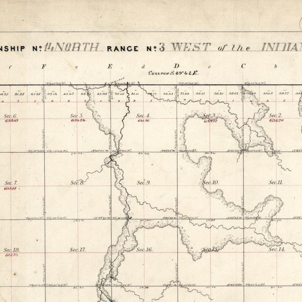 OK Survey 1872--Sheffield Peabody.jpg