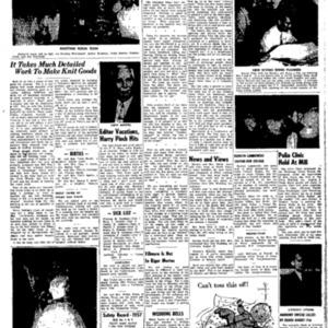 1957-09-05 p7.pdf