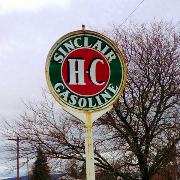 IMG_4637 Sinclair sign 3 (1).jpg