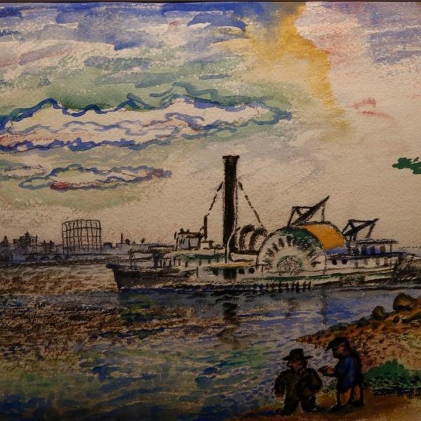 Burliuk--Steamboat.jpg